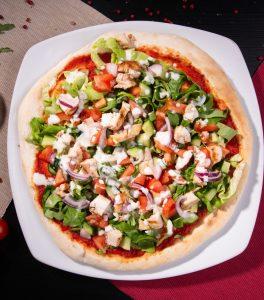 37 pizza kebab